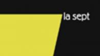 1991-logo-La-Sept