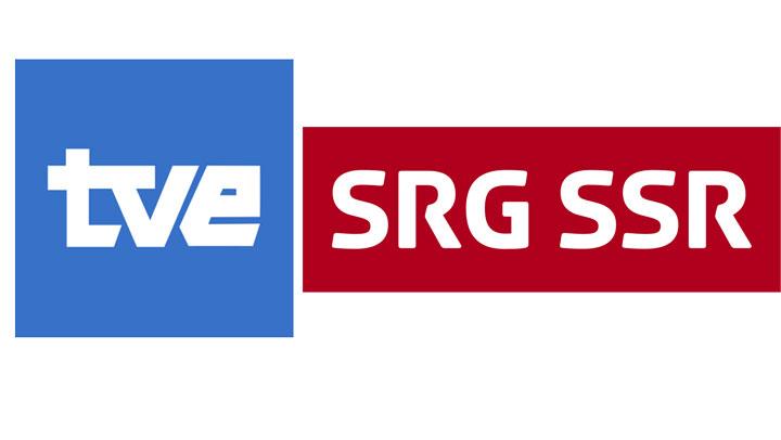 1995-ARTE-srg-ssr-tve