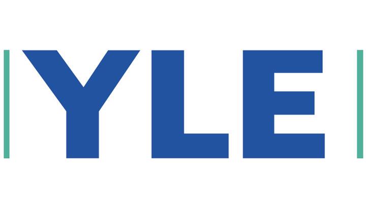 YLE / ARTE - 1999