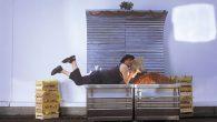 2001-ARTE Senderdesign Razorfish
