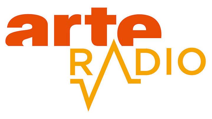 Logo-ARTE-radio