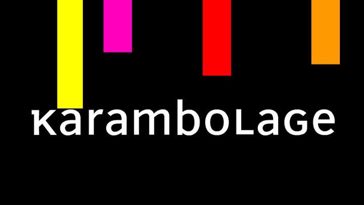 2005-Karambolage