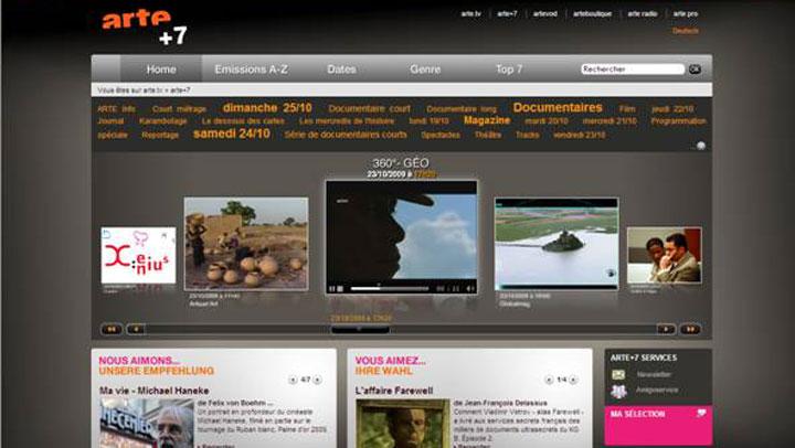 2007-arte-plus-7-VF