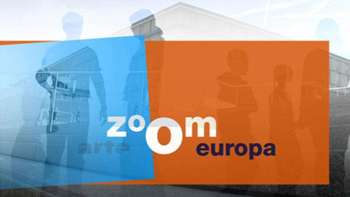2007-zoom-europa-ARTE