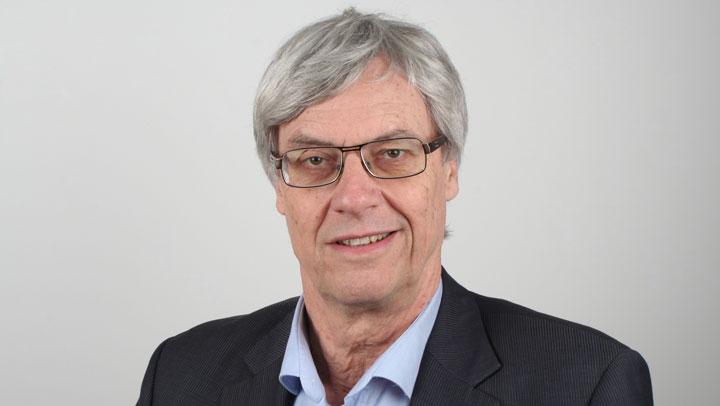 2012 Peter Latzel