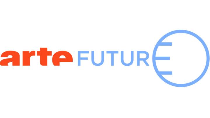 ARTE Future