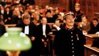 1995-Cinema-Dreyfus