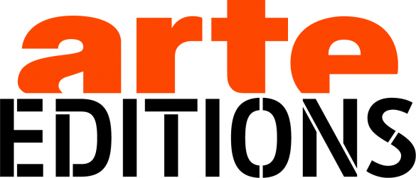 ARTE Editions