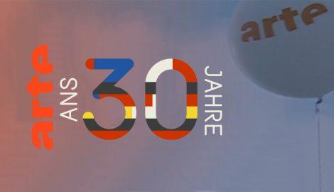 arte30-logo-mit-luftballon-1920x1080