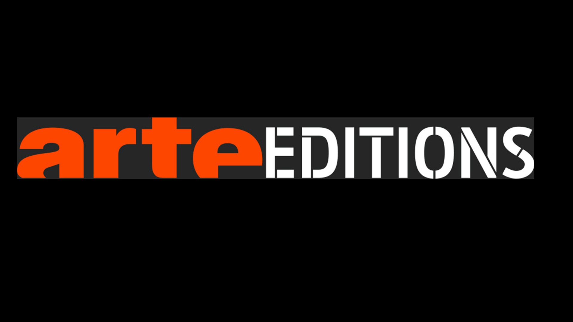 arte_edition