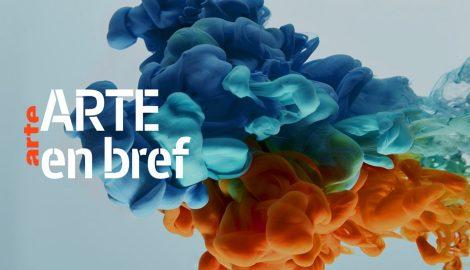 arte_powerpoint_2018_fr