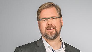 Bernd Mütter