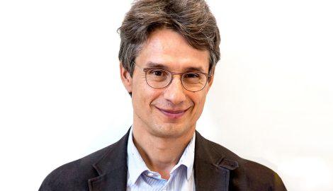 Bruno Patino