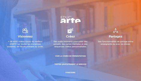 educarte_fr