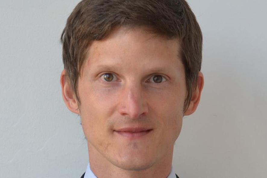 Frédéric Béreyziat