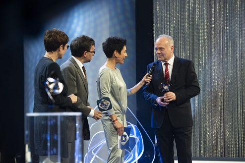 Grimme-Preis 2019