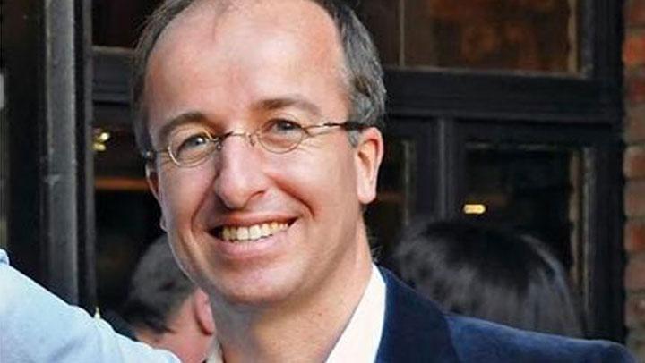 Olivier Guillemot