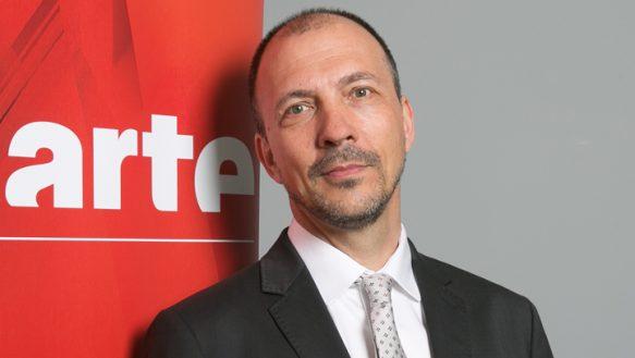 Markus Nievelstein