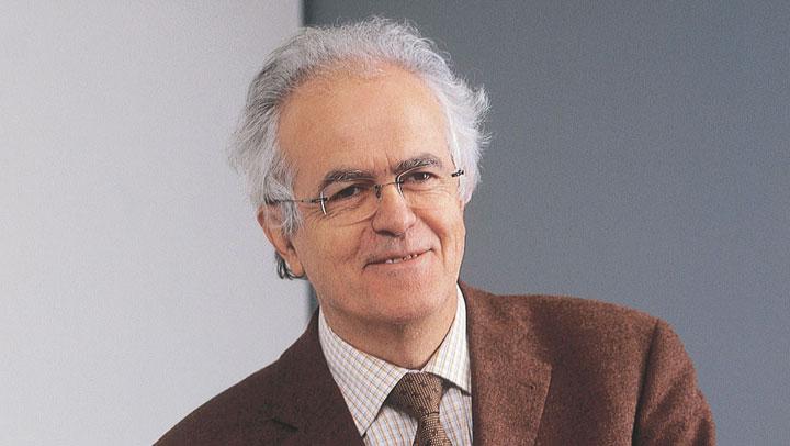 Jean Rozat
