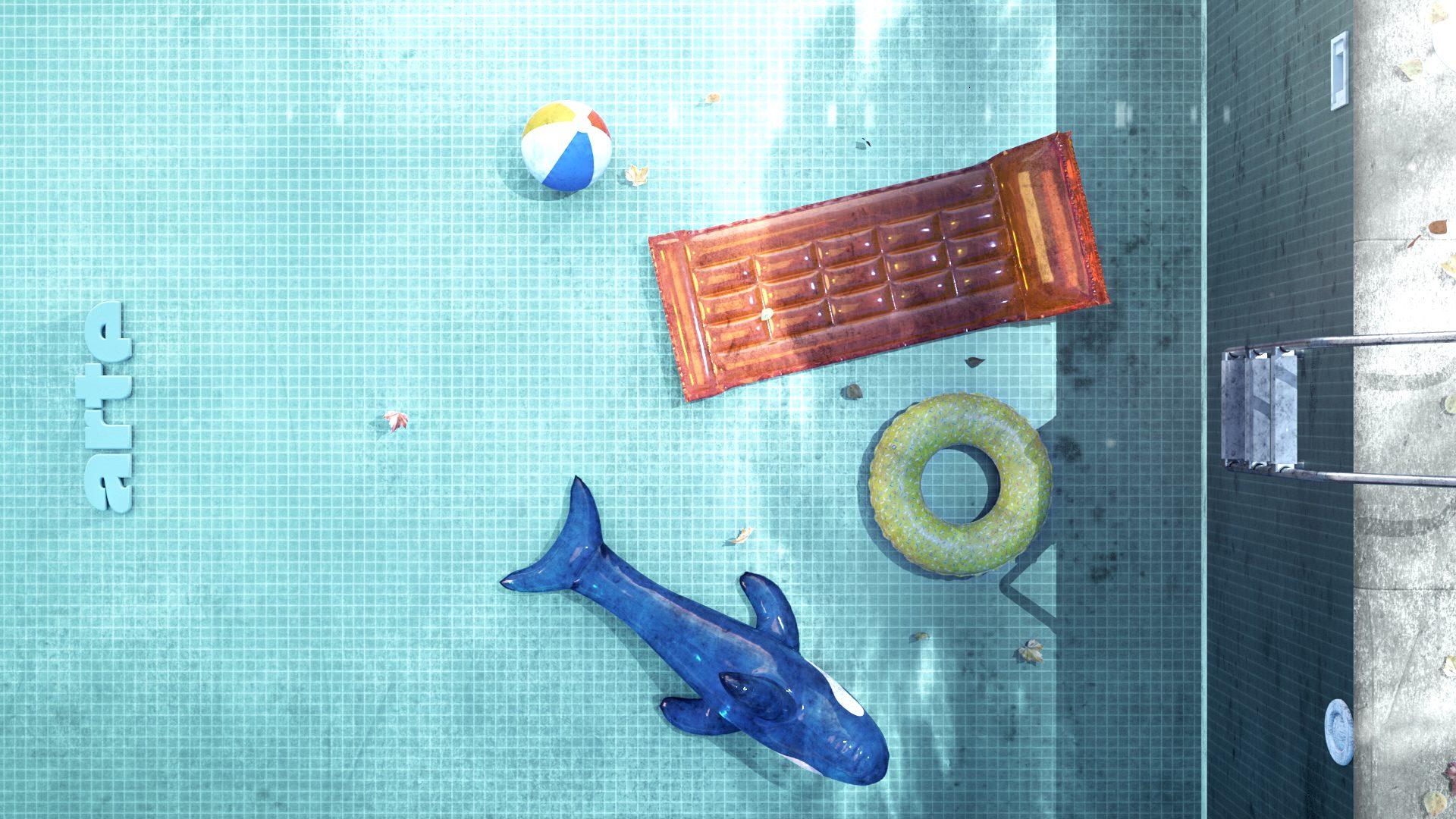 sting_swimming-pool_b