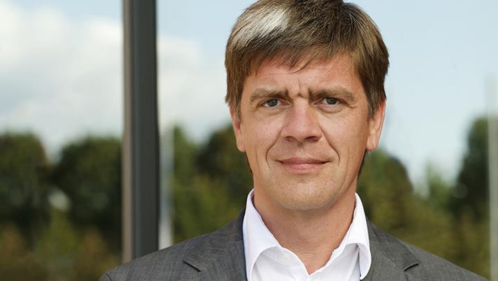 2011 Wolfgang Bergmann