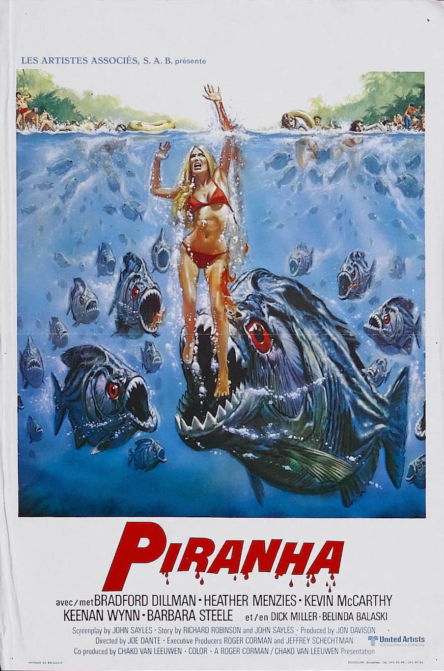 http://www.arte.tv/sites/fr/olivierpere/files/2013/04/piranha_poster_02.jpg