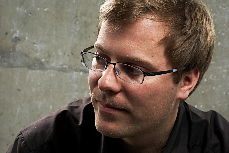 Christoph Hocchäusler