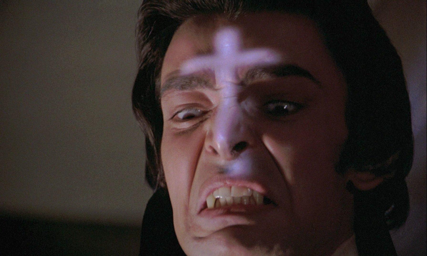 Les Sévices de Dracula