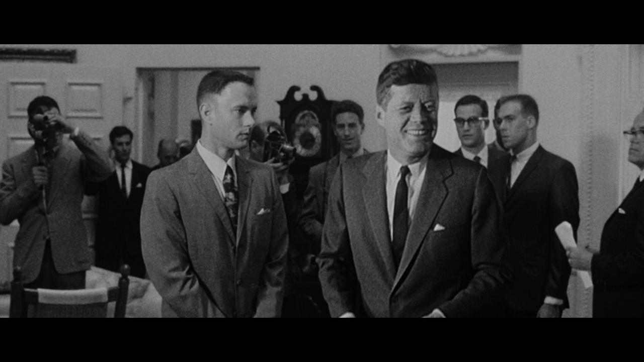 Rencontre khrouchtchev kennedy
