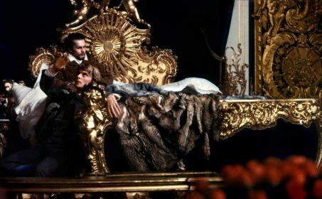 Ludwig de Luchino Visconti