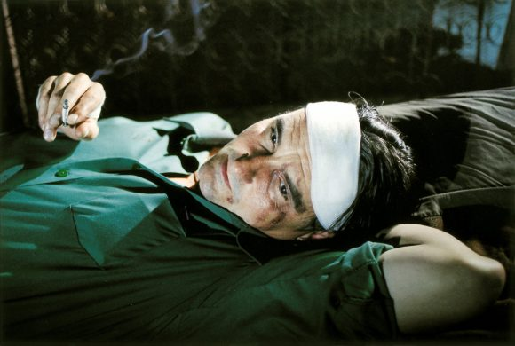 """Markku Peltola © Network Movie Kšln Foto: ZDF Honorarfreie Verwendung nur im Zusammenhang mit genannter Sendung und bei folgender Nennung """"Bild: Sendeanstalt/Copyright"""". Andere Verwendungen nur nach vorheriger Absprache: ARTE-Bildredaktion, Silke Wšlk Tel.: +33 3 881 422 25, E-Mail: bildredaktion@arte.tv"""