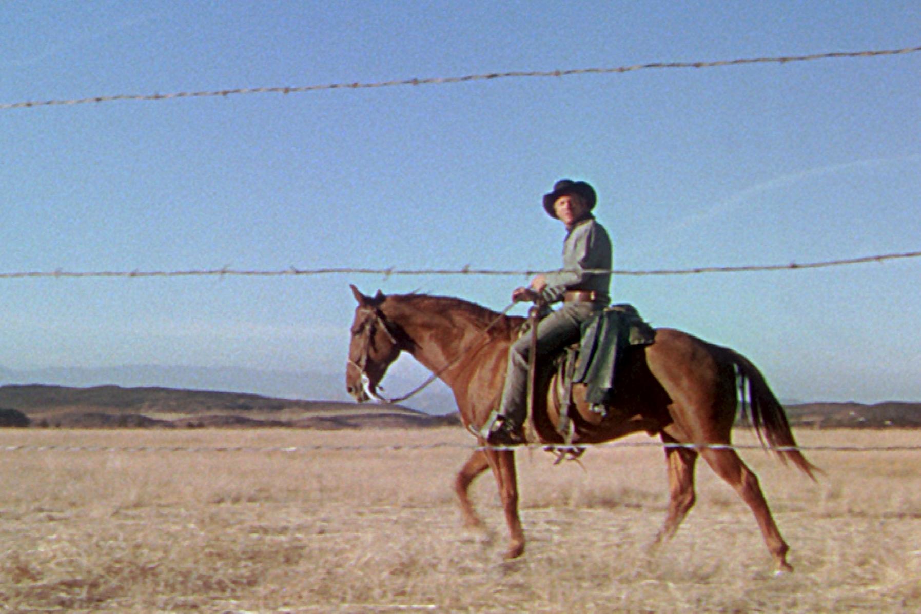 Zur ARTE-Sendung Kirk Douglas Mit stahlharter Faust 2: Der Cowboy Dempsey Rae (Kirk Douglas) liebt die Freiheit und hasst Stacheldraht. Aber um den letzten Rest Freiheit zu verteidigen, muss er zu eben diesem greifen.