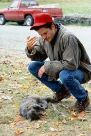 Simetierre de Mary Lambert © Paramount Pictures