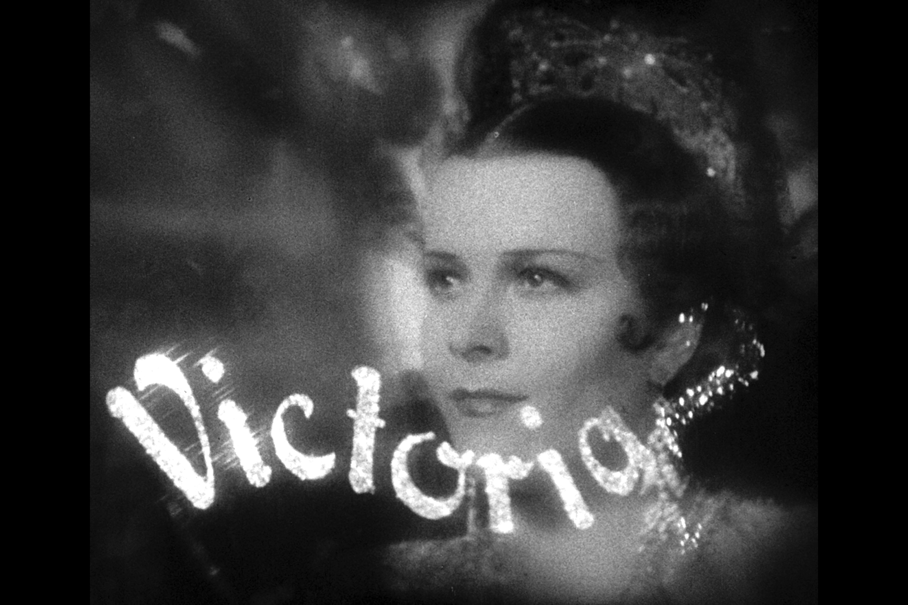 2096511 Viktor und Viktoria