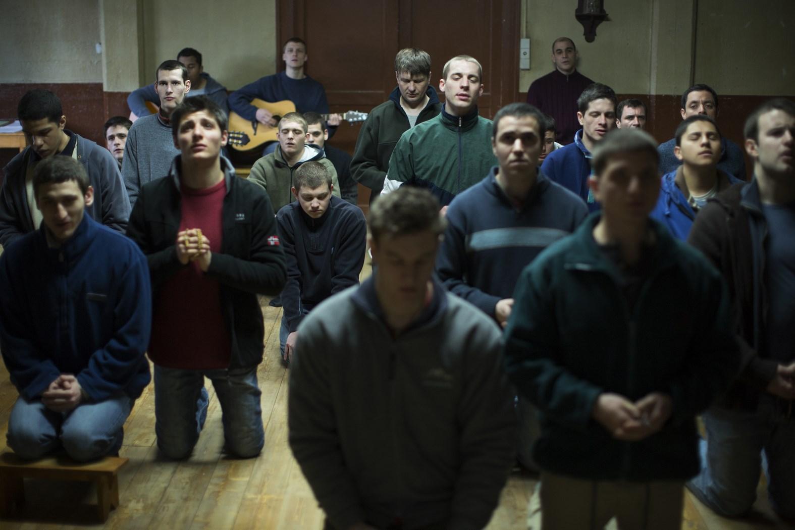 La Prière de Cédric Kahn ©carole_bethuel_-_les_films_du_worso__copier_