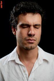Fellipe Barbosa © Bertrand Noel