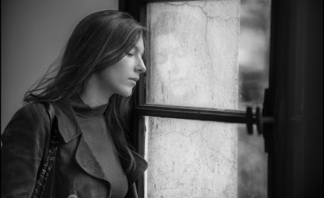 Louise Chevillotte dans L'Amant d'un jour de Philippe Garrel