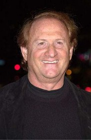 Mike Medavoy