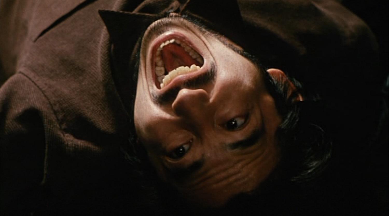 Ring 2 de Hideo Nakata (1999)