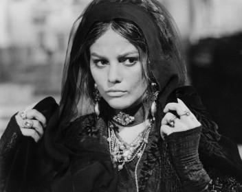 Il Gattopardo (Luchino Visconti, 1963)