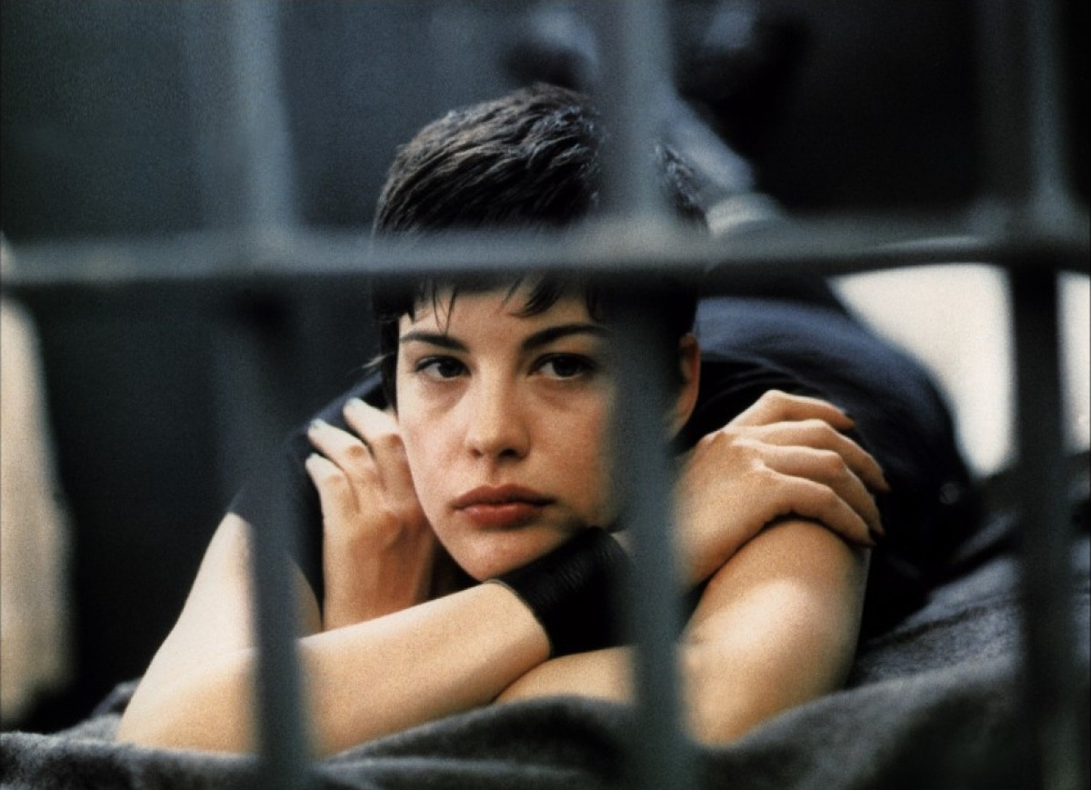 Liv Tyler dans Cookie's Fortune (1999)