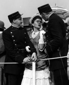 Si Paris l'avait su (1950)