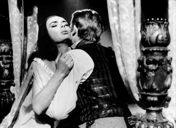 Danse macabre (1964)