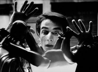 Le Départ (1967)