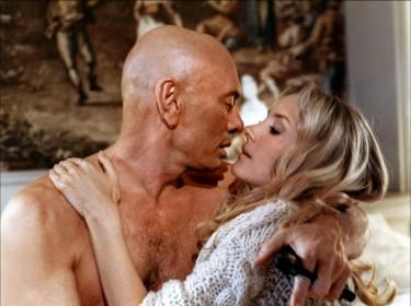 L'Ombre d'un tueur (1976)