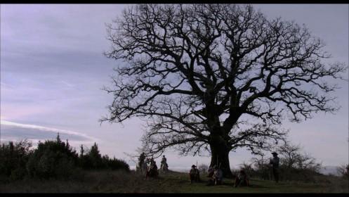 Les Chants de Mandrin (2011)