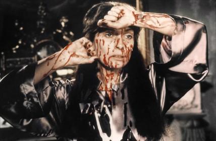 Psychose Phase 3 (1978)