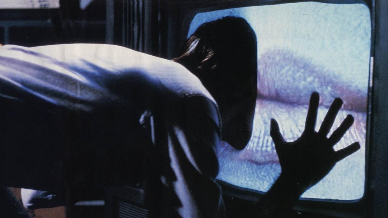 Vidéodrome (1983)