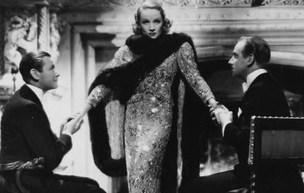 Ange (1937)