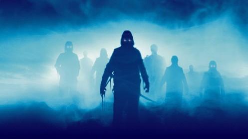 Fog (1980)